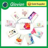 Best seller credit card power bank slim power bank customized power bank