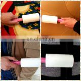 High Quality Cleaning Adhesive Lint Roller Refill