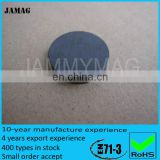 JM ferrite magnet disc for sale ferrite magnet curie temperature