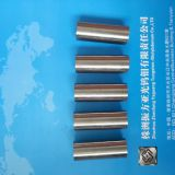 Tungsten Alloy Round Bars Rods