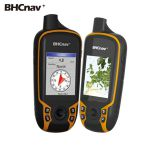 Fast Positioning Land Surveying GPS Handheld BHC NAVA F30 similar to Garmin & Magellan