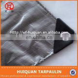 plastic tarpaulin high quality,rear window sun shade electric