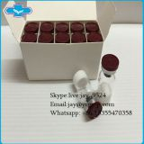 MT2 Skin Tanning 10mg/ Vial MT II +8615355470358