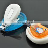 Electric nail clipper/nail clipper manufacturer nail clipper pet grooming
