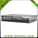 H.264 cctv 4ch dvr cms free software