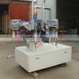 502 super glue bottles blow molding machine