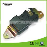 Factory direct selling best car central lock actuator JAC REFINE