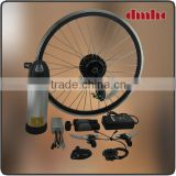 DMHC China Electric Bicycle Engine Kit
