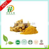 High quality pure bulk curcumin powder.curcumin 95% powder