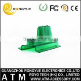 Bank ATM Parts ATM Plastic Bezel Anti Skimmer Skimming Device GRG Skimmer