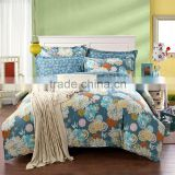 Cotton thicken mill extra-width breadth home textile printing fabrics