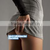 Hyaluronate Acid Dermal Filler Buttocks Enhancement