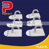 heavy duty adhesive plastic ceiling hooks                                                                         Quality Choice