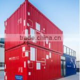 shipping container house container home for sale                                                                                                         Supplier's Choice