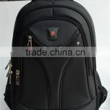 padded laptop backpack one strap mesh backpack