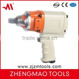 ZM-660 3/4 inch adjustable torque controlled impact wrench for tires similar to japan air tool