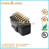 High Quality 16pin Wire Splitter Connectors