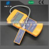utp cable length tester, multi-function cable testing tools harness tester NT-8108
