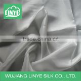 high quality 100% bemberg cupro fabric lining of suit, jacket and garment