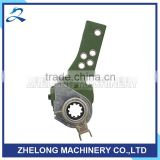 Automatic slack adjuster with Haldex No.:72788C for bpw truck spare parts