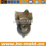 Quality stainless steel precision casting part cast iron scrap prices cast iron ingot mould