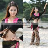 tribal belly dancing costumes,belly dance clothing,belly dancing clothes,BellyQueen