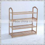 2015 New Design shoe rack for boots