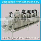 Fruit and Vegetable Dewater Drying Machine/vegetables dewaterer/dehydrated onion machine