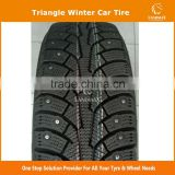 High Quality Winter Tires Car Tires