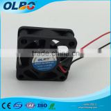 DC12B3010H ball bearing dc fan motor 3010/4010 /4020 dc brushless fans                                                                                                         Supplier's Choice