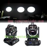 200pcs stock wholesale!!! best selling products in europe cheap 5r moving head lights / moving head 200w sharpy beam light