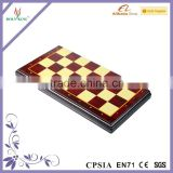 High Quality Wooden Chess Sets