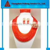 Hot sale China design fashion jewelry material to make necklaces and bracelets