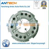 Long life TRUCK clutch cover 1882 305 131