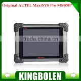 Professional AUTEL MaxiSys MS908 MaxiSys Diagnostic System Update Online with Fast Shipping