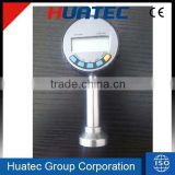 SRT-5200 Digital surface profile gauge