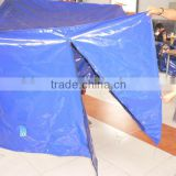 Fire Resistant Shrink Insulation Pallet Cover,Pallet Bag                                                                         Quality Choice