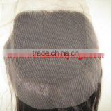 lace top closure,silk base top closure, indian hair,Chinese hair, myalaysian hair braizlian hair.