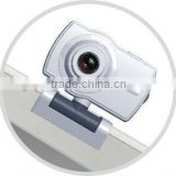 2013 HOT SELLING New model USB 2.0 high speed webcam for laptop/desktop