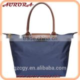 bolsa feminina guangzhou oem purses and handbags nylon fashion bag                                                                         Quality Choice