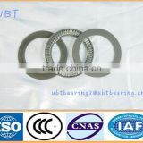 "TC5266 thrust bearings 3 1/4""x4 1/8""x1/8"" china wholesale thrust roller bearing"