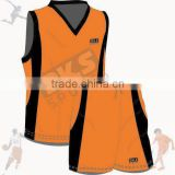 Basketball Uniforms BKS-BU-1409