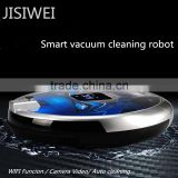 wifi smart robot clean, vacuum , sweeping and mopping the floor                                                                         Quality Choice