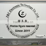 Long-term Supply of N133BGE-E31 Brand New Original Laptop LCD Disply by CHIMEI