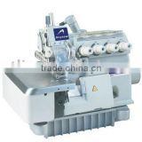 Ultra high speed overlock stitch machine (auto-trimming) AS3316-FH6-50H