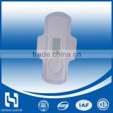 girls wearing sanitary napkins wholesale china supplier sanitary pads for women