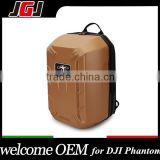 Carry Case Hardshell Backpack Bag For DJI Phantom 3