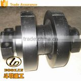 New Products Maching Technology Steel Material P&A5045 2404N211F1 Crane Track Roller