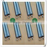 Small Leaf Spring Stainless Steel Leaf Spring