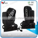 High Quality 36 xx10 watt Zoom Led Rgbw Moving Head Bright LEDs                                                                         Quality Choice